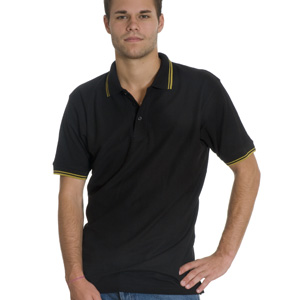 R0107 Abverkauf London Polo Man