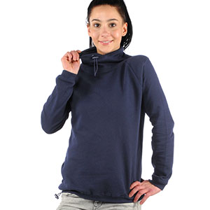 R0216 Abverkauf Colorado Sweat