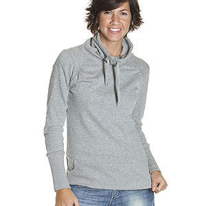 0218 Aspen Cotton Sweat