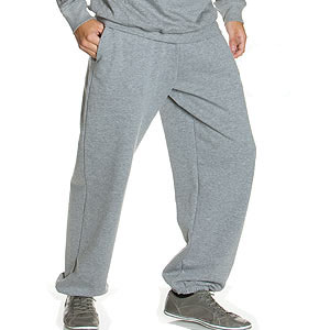 0407 Jogging Pant