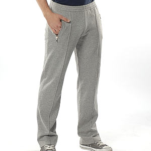 0408 Retro Joggingpant Unisex