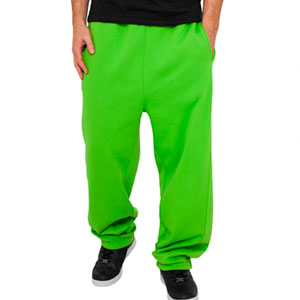 UC.TB014B Sweatpants Urban Fit