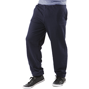 A009 Best Price Joggingpant