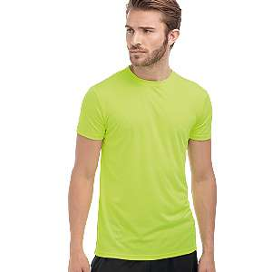 Sport - Stedman -  Active Sports T