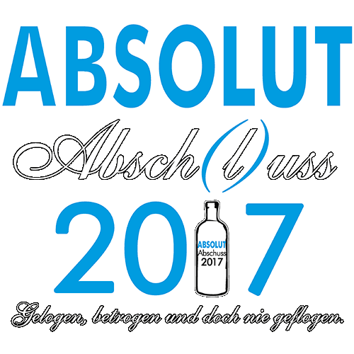 absolut relax live stream